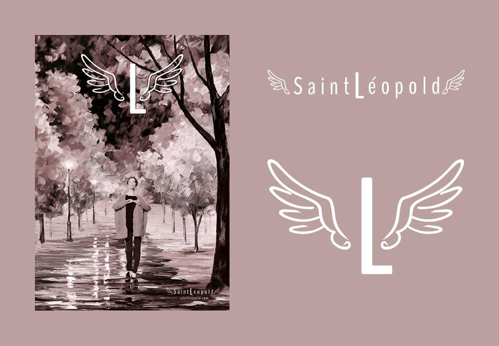 Saint-leopold-1