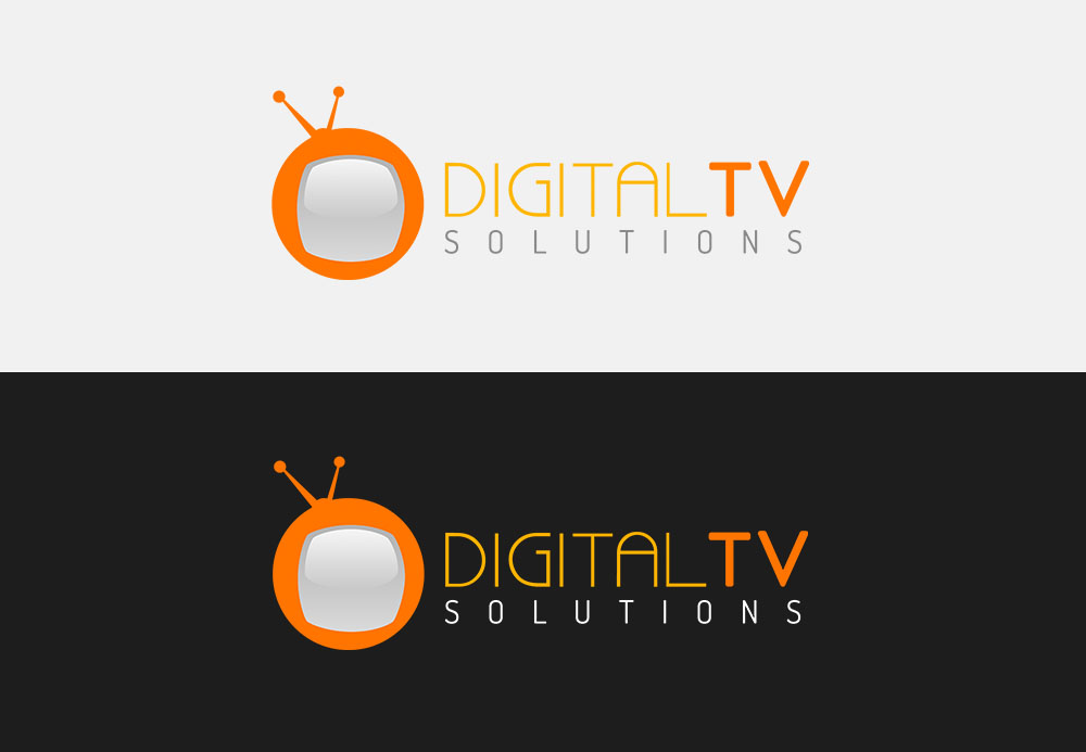 digital-tv-solutions