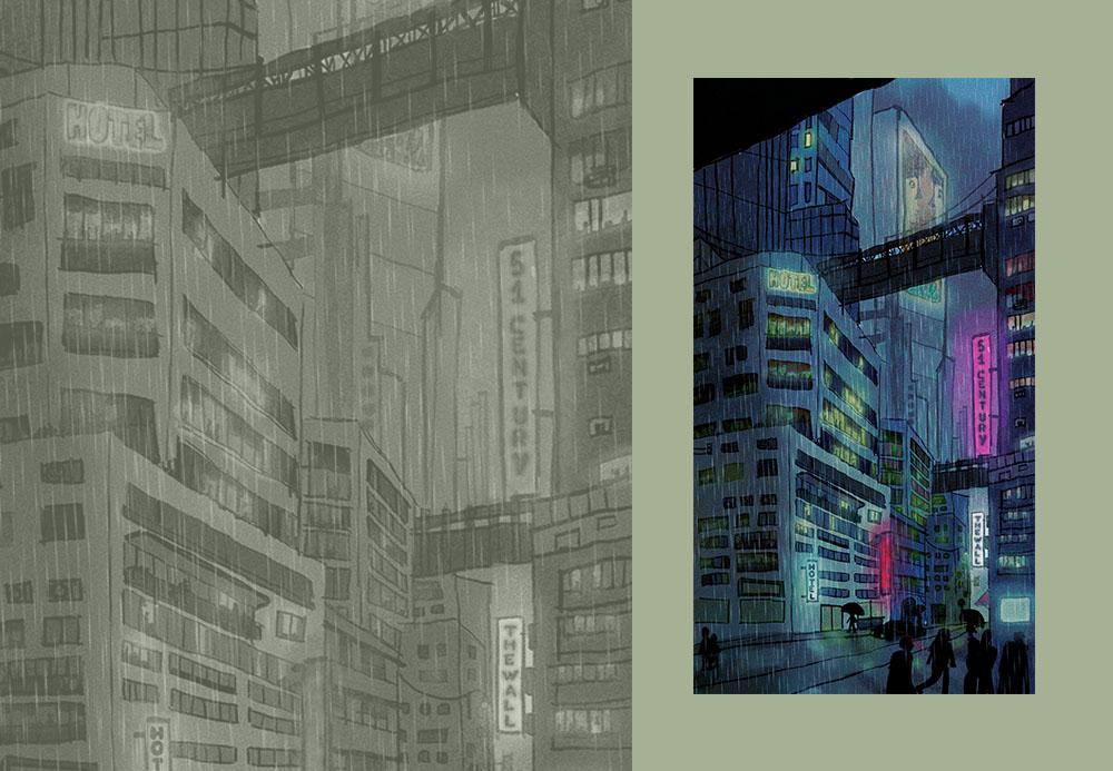 ilustracion-city