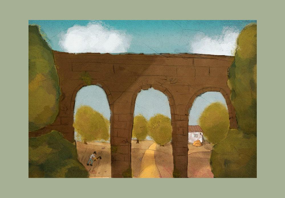 ilustracion-paisaje