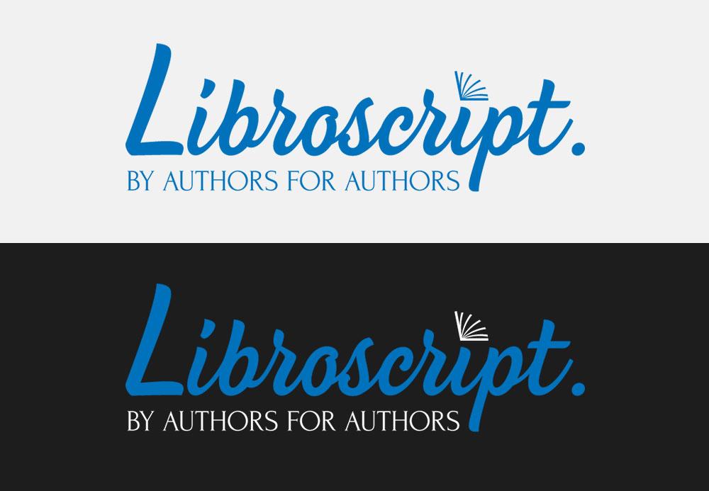 libroscript