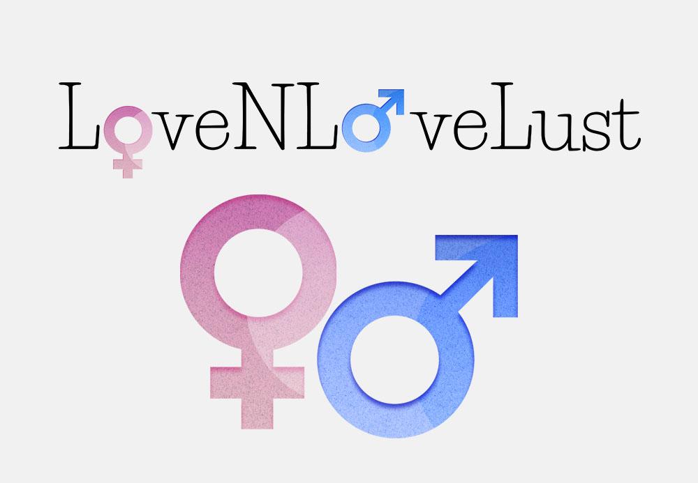 lovenlovelust-1