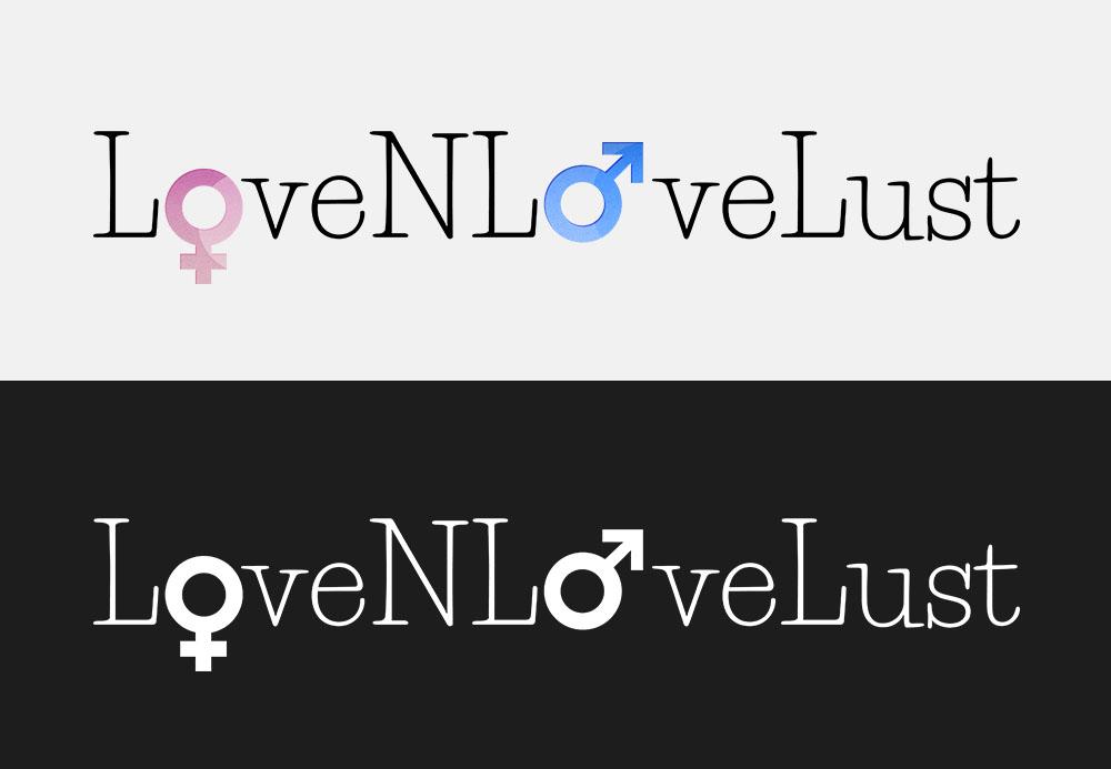 lovenlovelust-2