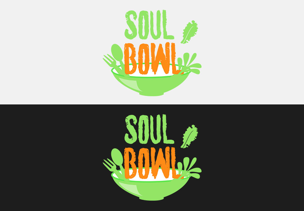 soulbowl-1