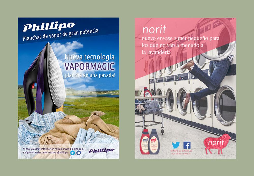cartel-publicidad-varia2