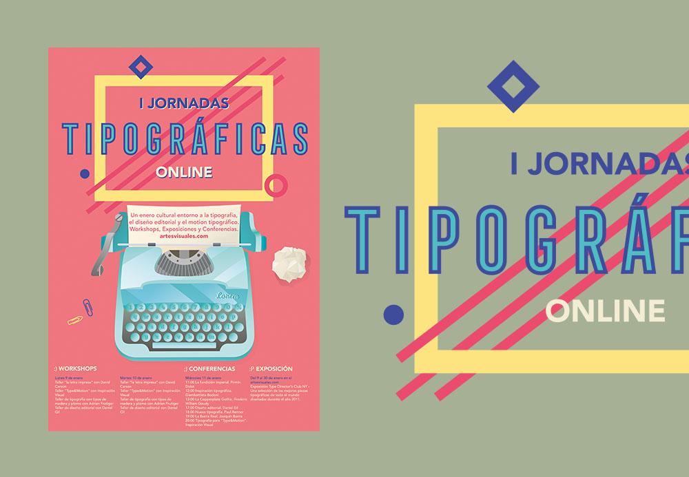 cartel-tipografias-img1